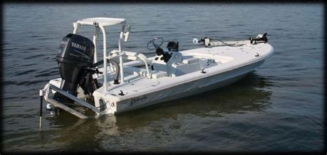yellowfin skiff review 2019 yellowfin 17 skiff texas boats