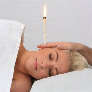hopi direct store ear candles ear candling and