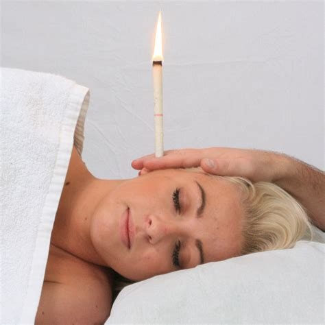 Holistic Ear Wax Removal Candle by The Dollar Store Knock Of The Quot Neti Pot Quot Is Called The