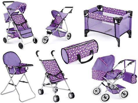 baby doll stroller crib and highchair baby doll stroller crib and highchair strollers 2017