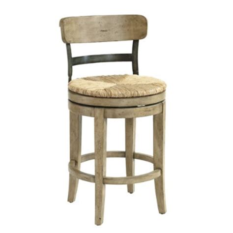 17 best images about bar stools on wood