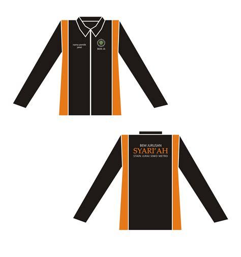Kaos Baju U S Air contoh desain jaket dan baju nuansamanagement