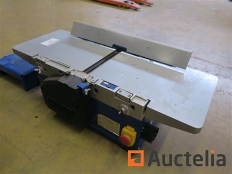 bench jointer uses mactep 3831 611 93350514 2006 bench jointer