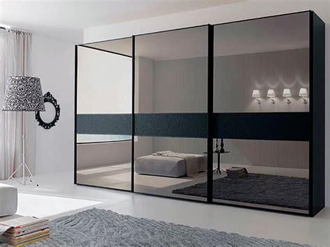 inside home design srl privirea profesionist艫 asupra unui dulap cupe mobiera s