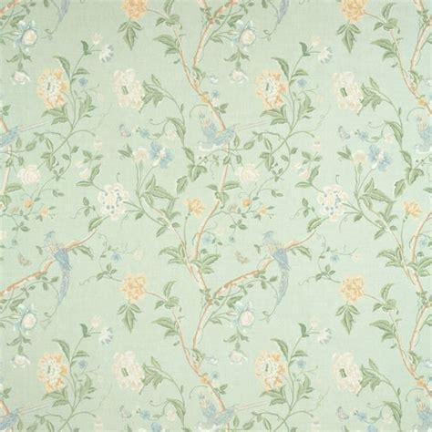 green wallpaper laura ashley bathroom wall paper walkin samongus