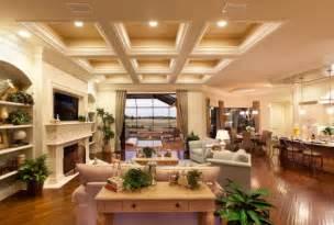 foundation dezin decor ceiling design