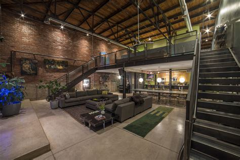 ice house lofts ice house lofts for sale tucson lofts condos flats lofts for sale tucson light