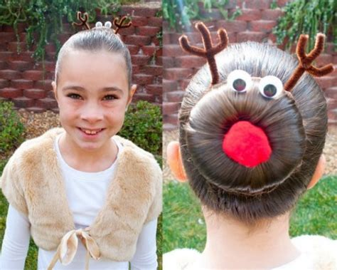 hairstyle joora video hairstyle blog pictures of kids haircuts for girls