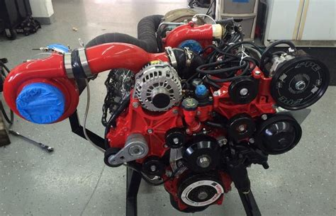 best duramax motor turbo duramax diesel mega truck maxxed out busted