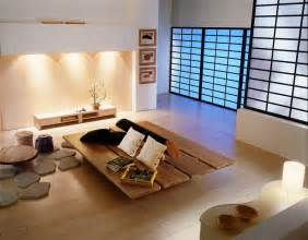 Japanese Living Room by Modern Japanese Living Room Japanese Living Room Designs