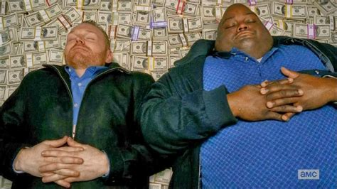 money bed the business of fake hollywood money