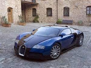Bugatti Veyron Made Top 5 Fastest Cars Made Pakwheels