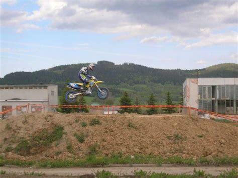 Motorradhandel Hornig by Supermoto Des Team Rameis Racing