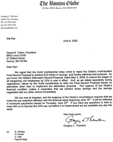 Recommendation Letter Boston Help Stop The 9 11 Coverup Fbi Illegally Withholding Hijacker Attorney Recommendation Letter
