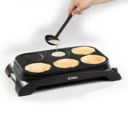 tisch wok set 1 6 personen wok set wok pfannkuchen mini brat