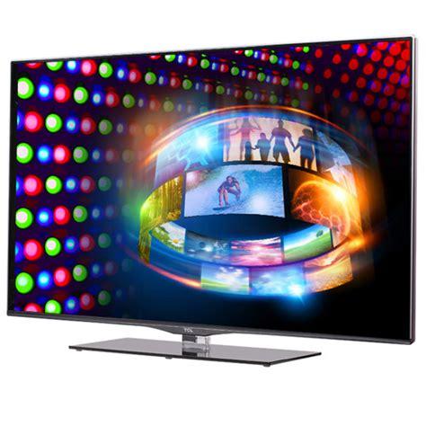Tv Led Merk Tcl tcl 32 inch led tv price at kara nigeria store