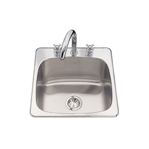 topmount sinks design centre
