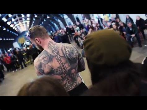 tattoo convention pune aarhus art convention april 2017