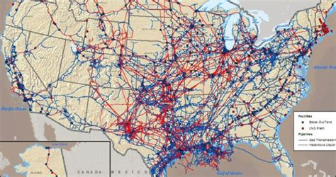 map us pipelines june 2013