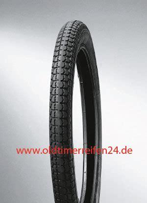 Motorradreifen 26 X 2 25 by M 252 Ncher Oldtimer Reifen Mor Reifen F 252 R Ihren Oldtimer
