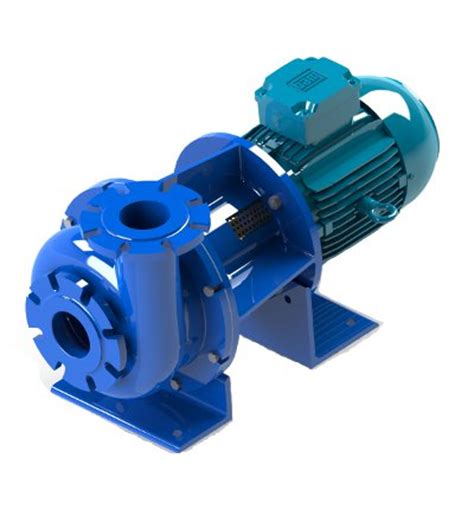 water treatment pumps vortex