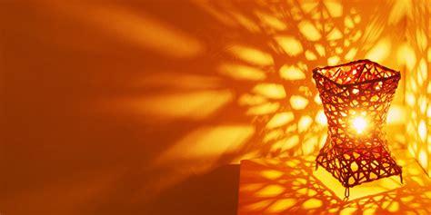 bright lights for room 100 mood lighting bedroom interior bedroom lighting
