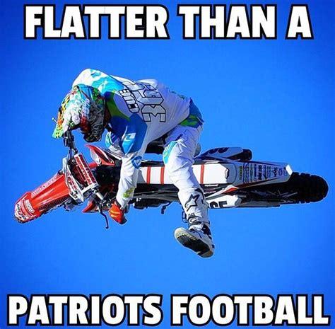 Dirtbike Memes - 17 best motocross memes images on pinterest dirt biking