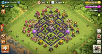 Thread th7 war farm anday 39 s epic bases