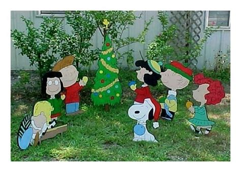 wood yard patterns holiday wooden yard decorations patterns home decorating ideas