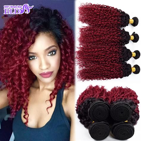 modern way of weving hear brazilian hair weave tips prices of remy hair