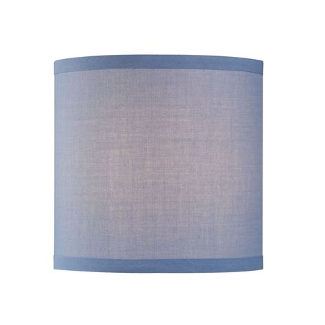 patterned drum l shades white drum l shade l shade pro lights and ls