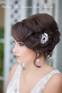 1920 bridal hair styles свадебные прически на средние волосы профессиональное