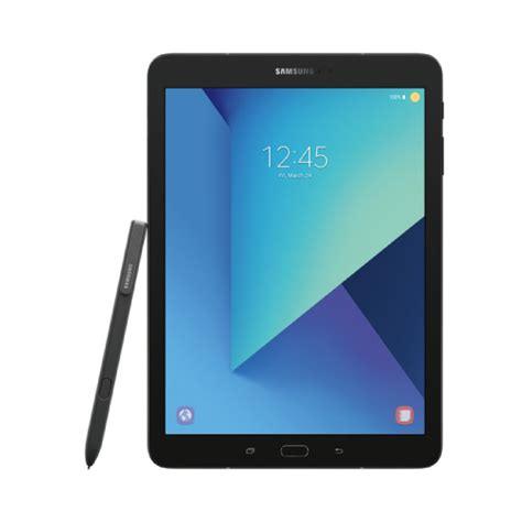Tablet Samsung 7 Inch Murah samsung tab s3 9 7 inch javy technologies