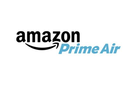 amazon prime air amazon prime air delivery within thirty minutes by drone