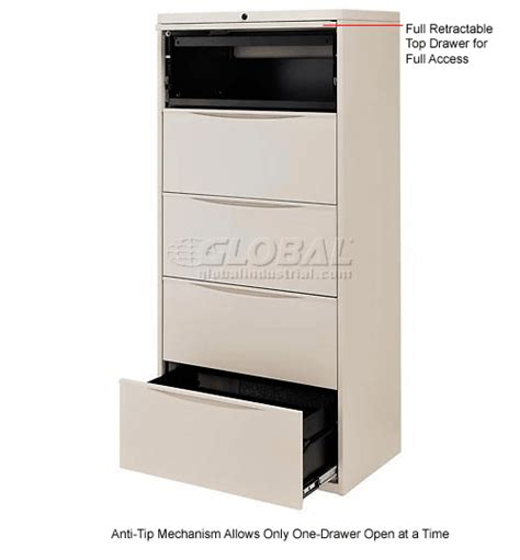 interiontm 30 premium lateral file cabinet 2 drawer black file cabinets lateral interion 30 quot premium lateral
