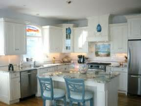 themed kitchens 32 amazing inspired kitchen designs digsdigs