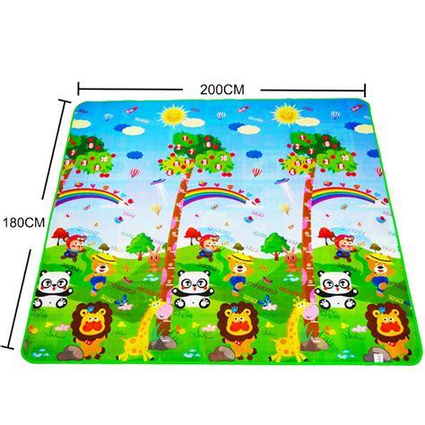 best childrens rugs rug baby rugs ideas