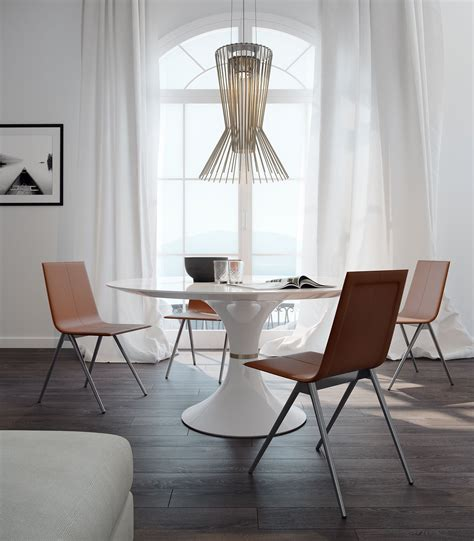 dining room furniture kitchener waterloo dining table in modloft waterloo 55 dia dining table mej10010 official store