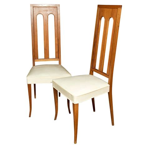 post modern chairs