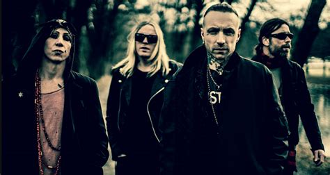 backyard babies discography backyard babies rock n roll in the uk this november