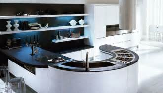 Country Homes And Interiors Subscription modern kitchen kitchen interior design ideas