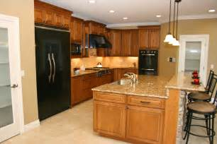 kitchen countertop cabinets stunning design ideas of kitchen cabinets and countertops