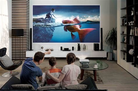 features benq ht home theater projector  rec