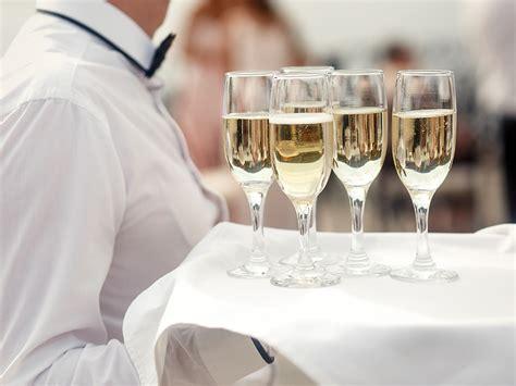 menu per banchetti menu per piccole cerimonie banchetti ed eventi