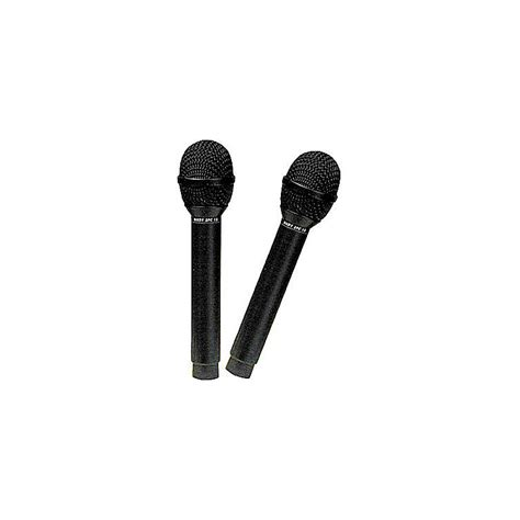 condenser microphone best buy nady spc 15 condenser microphone buy 2 save musician s friend