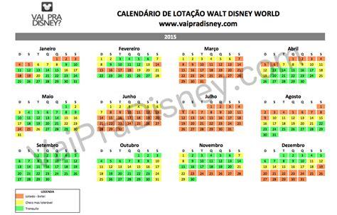 Calendario Disney Opera 231 227 O Disney