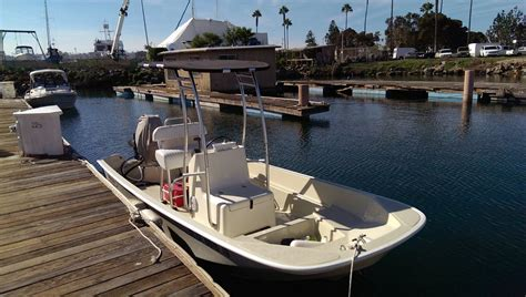 dolphin pro boat t top dolphin pro t top installation famous dolphin 2018