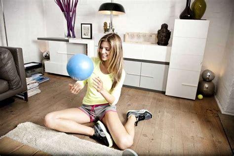 klimmzüge zu hause fitness 252 bungen f 252 r zu hause fitness zuhause fit for