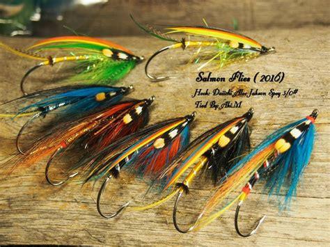 salmon flies for sale 3343 best flyfishing images on salmon flies