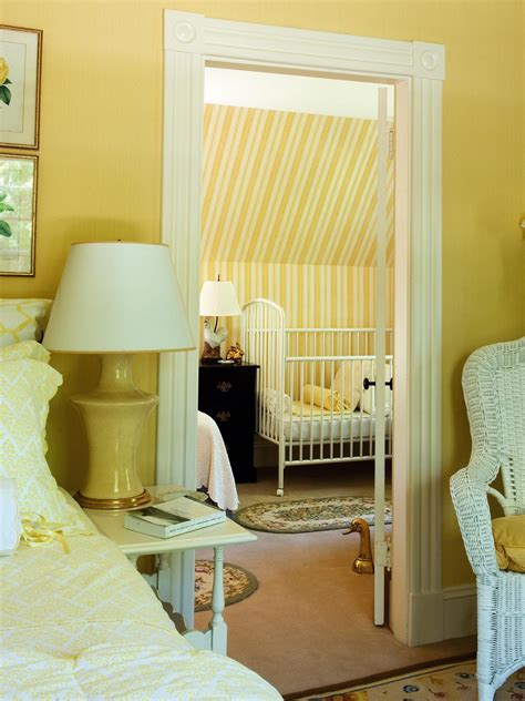 bedroom color psychology color for bedroom psychology affordable color choice in